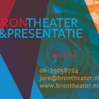 BronTheater.vskrt.vz