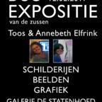 ExpoAnnebethToos