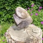 steen > kobalt