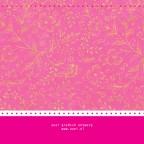 achterzijde geboortekaartje